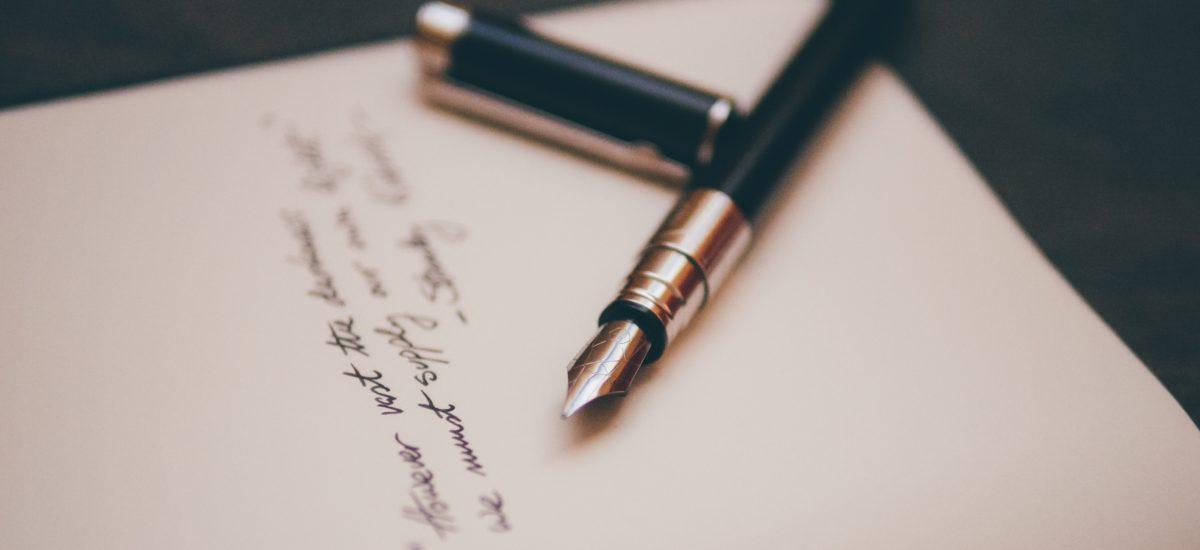 Danez Smith: Coding Poetry by Elli Gifferson