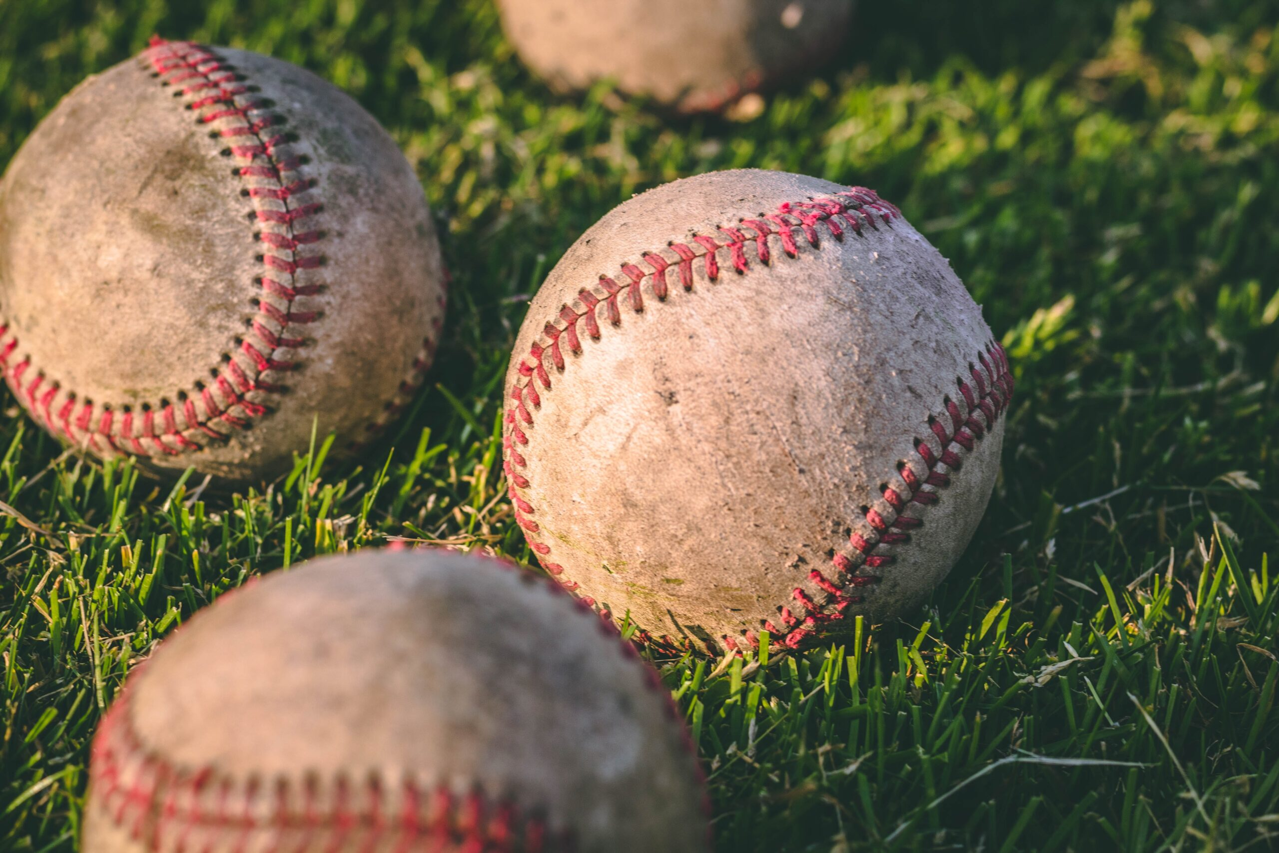 The Power of Sports: ALDS Game 3, by Gabe Stoesz