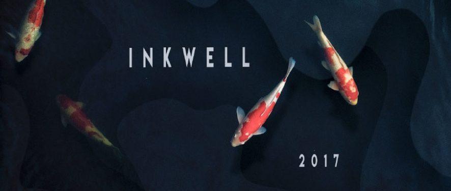 InkwellCover